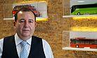 Ankara MAN'dan Küresel Otobüs Üretiminin Başına