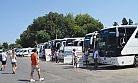 Turizm taşımacılarına U-ETDS şartı