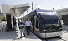 Antalya'da Varsak-Otogar hattı hizmete girdi