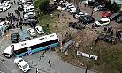 Beyazıt otobüs kazası ve düşündürdükleri
