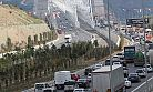 Boğaz Köprüleri Geçişleri Önerisi