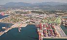 Borusan Lojistik Gemlik Limanı Yeşil Sertifika aldı