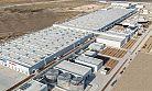 Brisa'dan 300 milyon dolar yatırımla akıllı fabrika