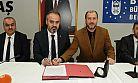 Bursa'da ücretsiz taşımayı belediye üstlendi