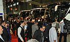 Busworld Turkey 2020 5-7 Mart'ta yapılıyor