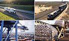 CEVA Logistics Afrika'ya Yayılıyor