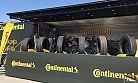Continental, 5 bin kamyon sürücüsüne ulaştı