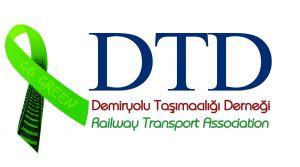 Demiryol Yönetici Eğitimi 15 Şubat'ta başlıyor
