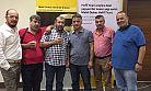 ExxonMobil Samsun'daki Ustalarla buluştu
