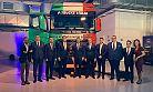 Ford Trucks, İtalya pazarına adım attı