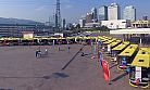 FSM Demirbaş Otomotiv'den Bursa'ya 25 yeni otobüs