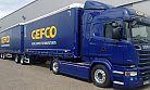GEFCO Group, icra kurulunu yeniliyor
