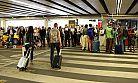 Havalimanına yolcu taşımada yeni düzenleme