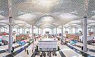 Havalimanlarına ' uçabilir sertifikası ' verilecek