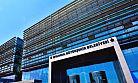 İBB UKOME değişikliğine iptal davası açtı