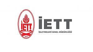 İETT'nin 375 otobüslük ihalesi 20 Temmuz'da