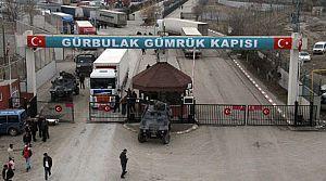 İran-Türkiye arasındaki 'Tır krizi' çözüldü.
