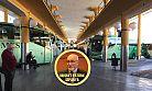 İspanya'da Şehi̇rlerarası Otobüs Taşımacılığı - 4