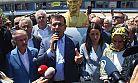 İstanbul Otogarı'nı iki yılda taşıyacağız