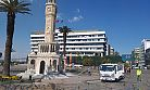 İzmir Büyükşehir virüse yönelik yoğun çalışmalar yapıyor