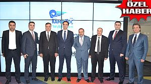 Kamil Koç ailesi yeni katılımlarla büyüyor