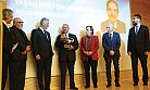 Kaptanlar Kulübü Mart 2019 Ödülleri Verildi