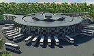 Karayolu Taşıma Yönetmeliğinde terminal düzenlemeleri