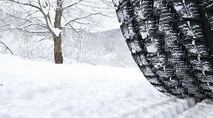 Kış koşullarında araç ve lastik bakımı için ne yapmalısınız?
