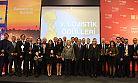 Lojitrans Ödülleri Dağıtıldı