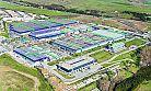 """Mercedes-Benz Türk, """"Çevre Yönetim Sistemi"""" ile sektöre öncülük ediyor"""