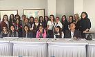 Mercedes-Benz Türk, Sinop'taki yıldızlarını ziyaret etti