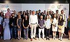 Mercedes-Benz Türk StartUP yarışmasına Akıllı Şehirler damgası