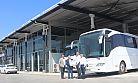 Mercedes-Benz Türk, İzmir Has Otomotiv'i Sertifikalandırdı