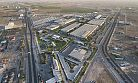 Mercedes-Benz Türk üretim arasını uzattı
