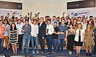 Mercedes-Benz Türk'ten 50 yenilikçi fikre 500 bin TL ödül