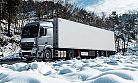 Mercedes-Benz Türk'ten kamyon fırsatları