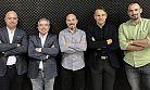 Mercedes-Benz Türk'ün müzik grubu; Grup Dayımlar, TEGV yararına sahne alıyor