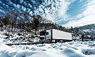 Mercedes kamyonlar Mayıs ayına özel fırsatlarla