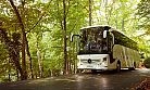 Mercedes Otobüs ve Kamyon fırsatları