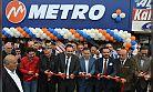 Metro Turizm 2019 yılı hazırlıklarına başladı