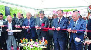 Metro Turizm, Safir VIP yatırımı ile büyüyor