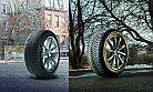 Michelin yaz-kış lastiklerini birleştirdi