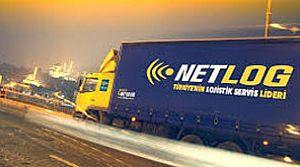 Netlog Lojistik'in 100 milyon liralık tahvili ihraç edildi