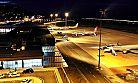 Ordu-Giresun Havalimanı Yolcu Taşıma Hattı Kiralama İhalesi