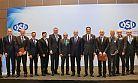 OSD'de Haydar Yenigün Başkan oldu