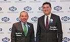 OSD'nin Başkanı Haydar Yeniğün oldu
