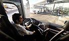 Otobüs kaptanlarının sorunlarına çözümler