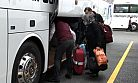 Otobüsçülere 65 yaş üstünü taşıma fırsatı