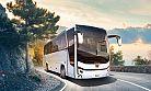 Otokar otobüsleri, Avrupa pazarında beğeni topluyor