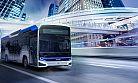 Otokar, şehir içi elektrikli otobüsü  Kent Electra'yı tanıtacak